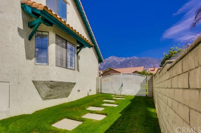 Closed | 11061 Seven Pines Drive Rancho Cucamonga, CA 91737 34