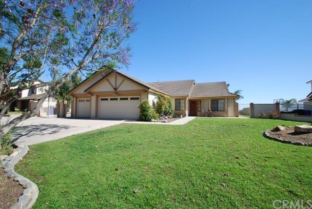Closed | 9925 Manzanita Drive Rancho Cucamonga, CA 91737 0
