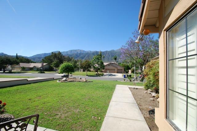 Closed | 9925 Manzanita Drive Rancho Cucamonga, CA 91737 2