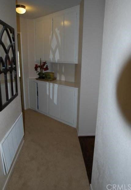 Closed | 9925 Manzanita Drive Rancho Cucamonga, CA 91737 9