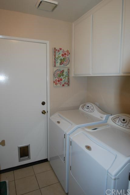 Closed | 9925 Manzanita Drive Rancho Cucamonga, CA 91737 15