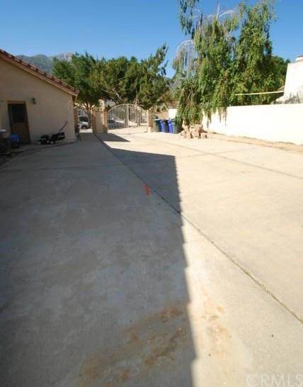 Closed | 9925 Manzanita Drive Rancho Cucamonga, CA 91737 16