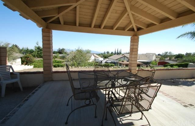 Closed | 9925 Manzanita Drive Rancho Cucamonga, CA 91737 17