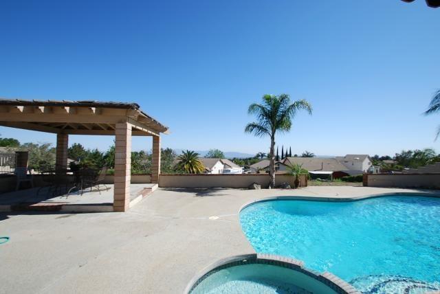 Closed | 9925 Manzanita Drive Rancho Cucamonga, CA 91737 18
