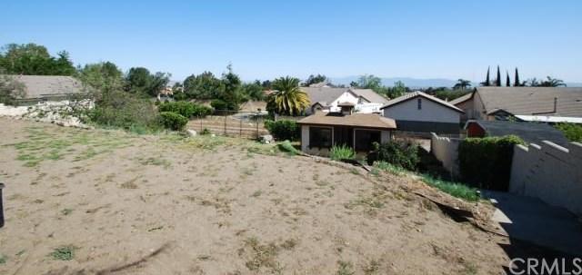 Closed | 9925 Manzanita Drive Rancho Cucamonga, CA 91737 19