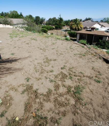 Closed | 9925 Manzanita Drive Rancho Cucamonga, CA 91737 20
