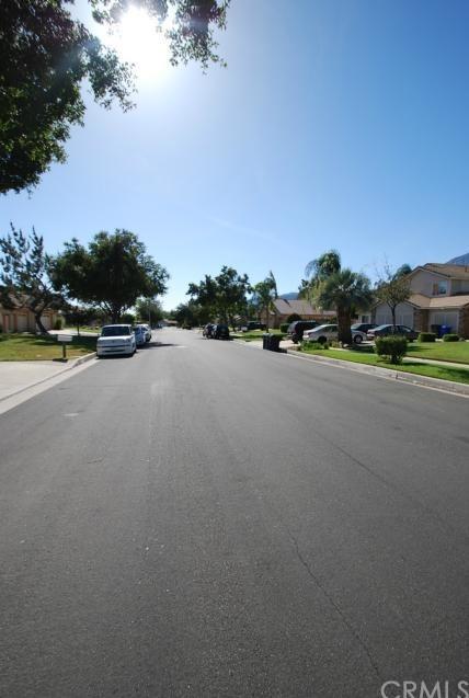 Closed | 9925 Manzanita Drive Rancho Cucamonga, CA 91737 21