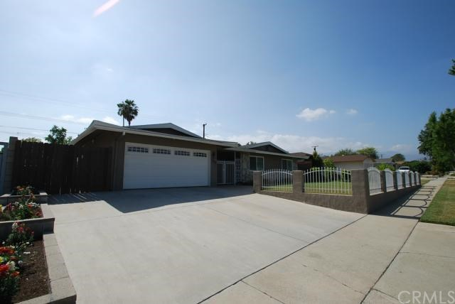 Closed | 385 Austin Way Upland, CA 91786 0