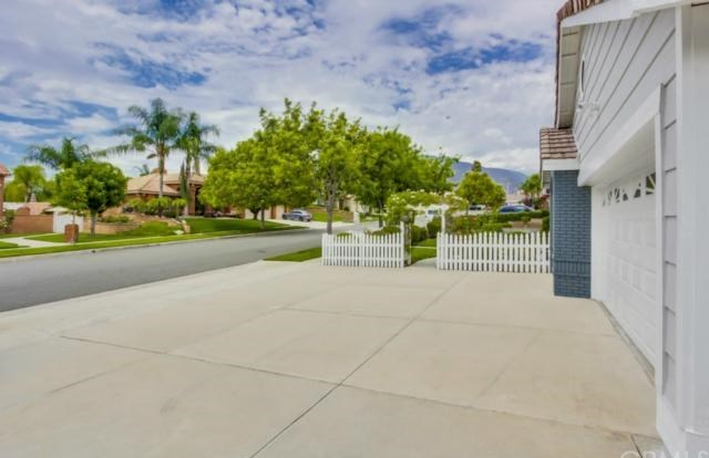 Closed | 2024 Birkdale Avenue Upland, CA 91784 2