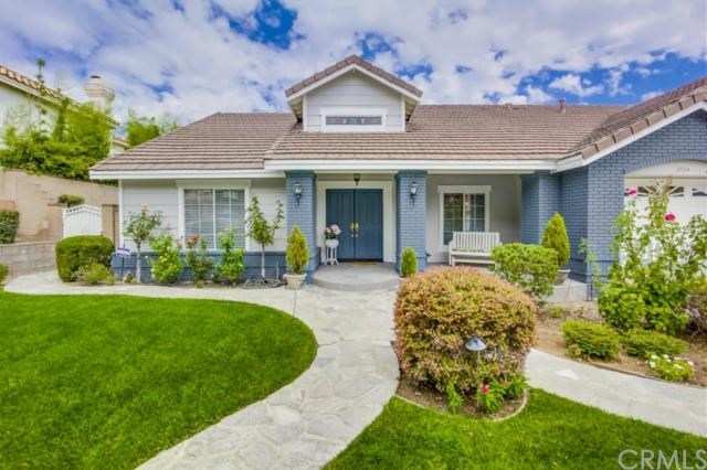 Closed | 2024 Birkdale Avenue Upland, CA 91784 4