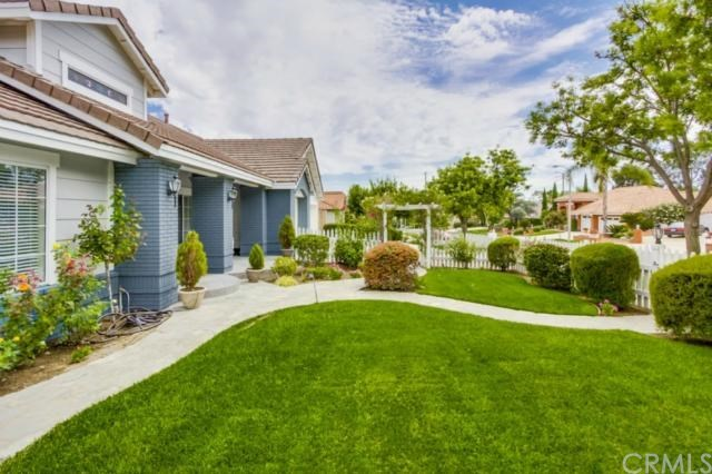 Closed | 2024 Birkdale Avenue Upland, CA 91784 5