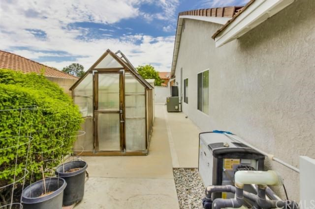 Closed | 2024 Birkdale Avenue Upland, CA 91784 29