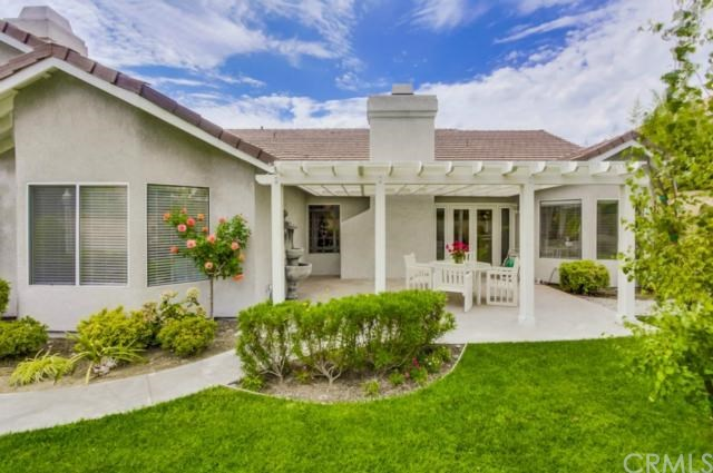 Closed | 2024 Birkdale Avenue Upland, CA 91784 32