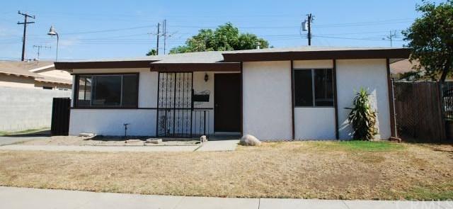 Closed | 3148 Stichman Avenue Baldwin Park, CA 91706 0