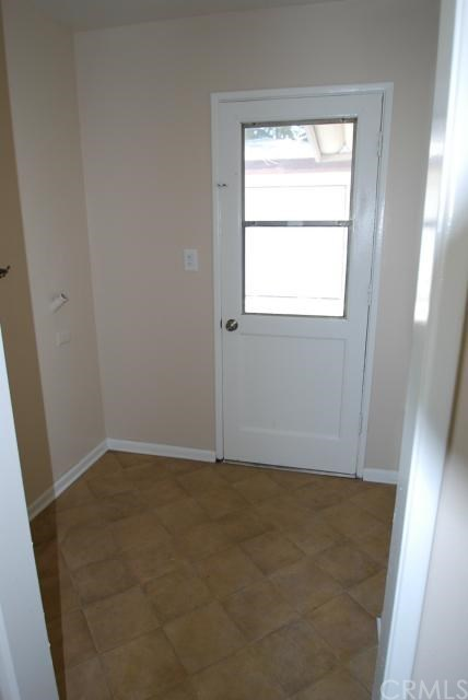 Closed | 3148 Stichman Avenue Baldwin Park, CA 91706 3