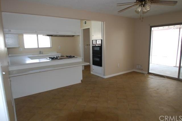 Closed | 3148 Stichman Avenue Baldwin Park, CA 91706 4