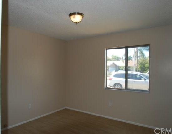Closed | 3148 Stichman Avenue Baldwin Park, CA 91706 6