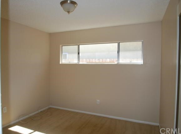 Closed | 3148 Stichman Avenue Baldwin Park, CA 91706 8