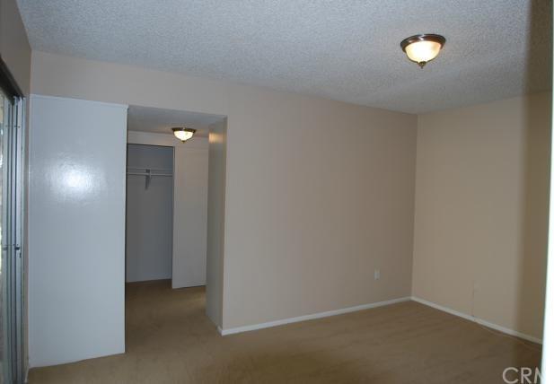 Closed | 3148 Stichman Avenue Baldwin Park, CA 91706 9