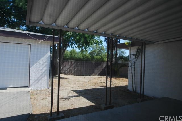 Closed | 3148 Stichman Avenue Baldwin Park, CA 91706 11