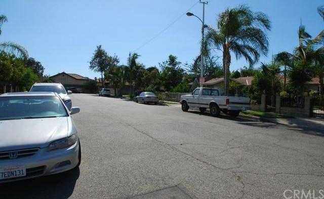 Closed | 3148 Stichman Avenue Baldwin Park, CA 91706 12