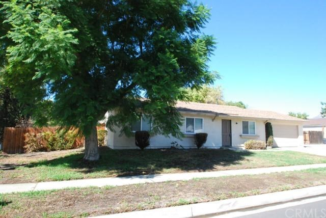 Closed | 8364 Malven Avenue Rancho Cucamonga, CA 91730 0