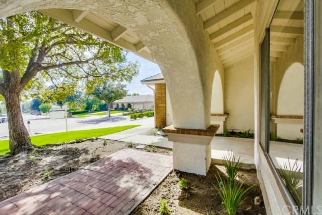 Closed | 1845 Coolcrest Way Upland, CA 91784 1
