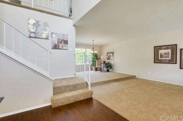 Closed | 1845 Coolcrest Way Upland, CA 91784 8