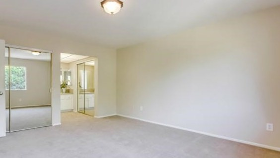 Closed | 1845 Coolcrest Way Upland, CA 91784 21