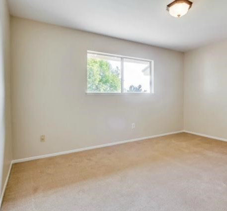 Closed | 1845 Coolcrest Way Upland, CA 91784 28