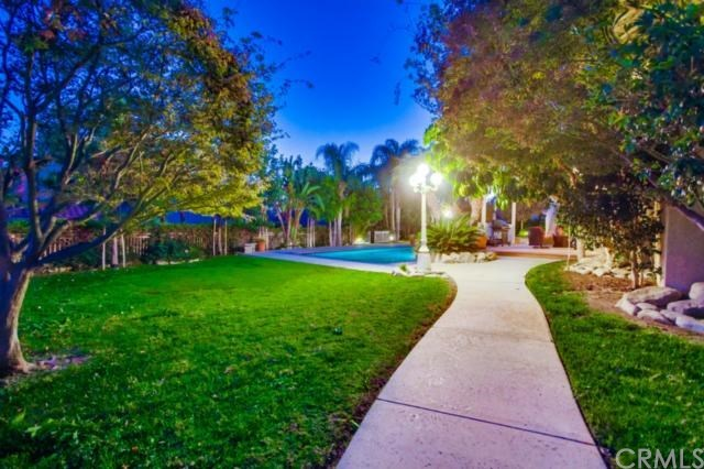 Closed | 10777 Deer Canyon Drive Alta Loma, CA 91737 8