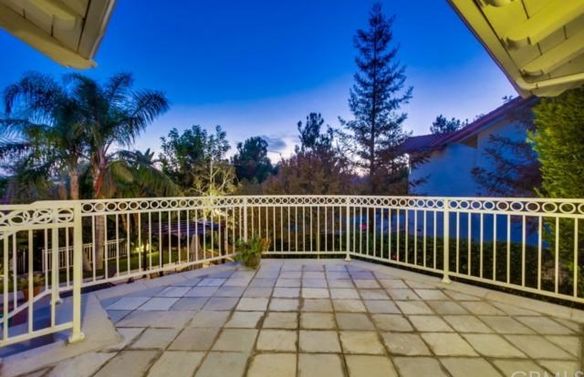 Closed | 10777 Deer Canyon Drive Alta Loma, CA 91737 26