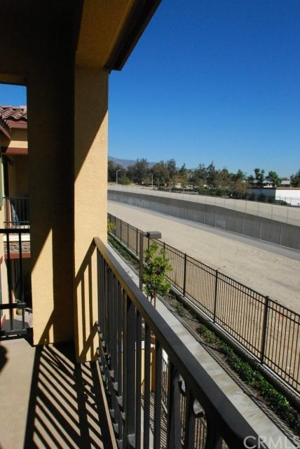 Closed | 8027 Cityview Place #46 Rancho Cucamonga, CA 91730 13