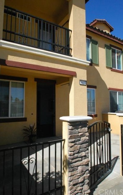 Closed | 8027 Cityview Place #46 Rancho Cucamonga, CA 91730 14
