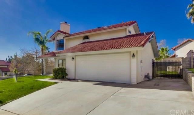 Closed | 6340 N Azalea Avenue San Bernardino, CA 92407 1