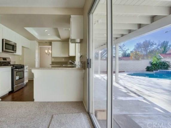 Closed | 6340 N Azalea Avenue San Bernardino, CA 92407 5