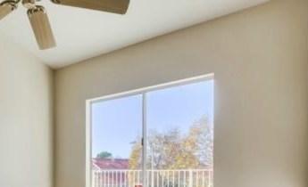 Closed | 6340 N Azalea Avenue San Bernardino, CA 92407 15