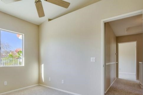 Closed | 6340 N Azalea Avenue San Bernardino, CA 92407 16