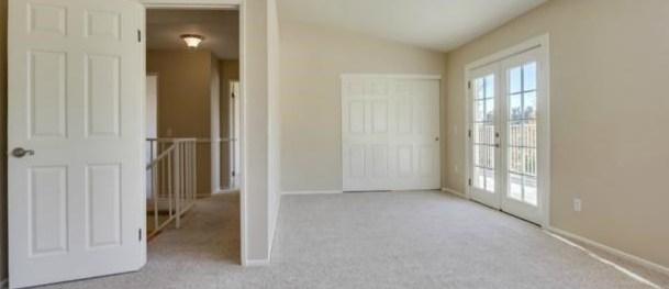 Closed | 6340 N Azalea Avenue San Bernardino, CA 92407 21