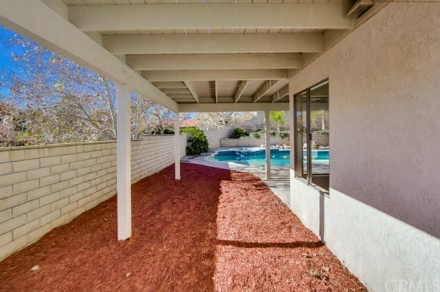 Closed | 6340 N Azalea Avenue San Bernardino, CA 92407 24
