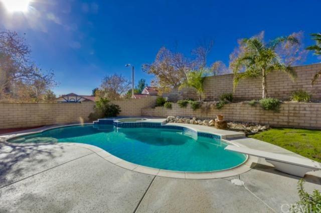 Closed | 6340 N Azalea Avenue San Bernardino, CA 92407 27
