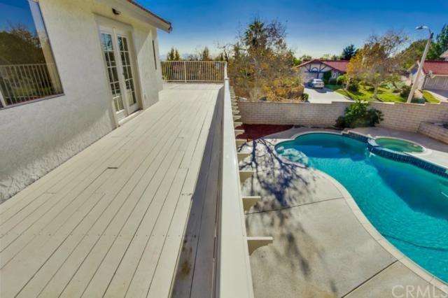 Closed | 6340 N Azalea Avenue San Bernardino, CA 92407 28