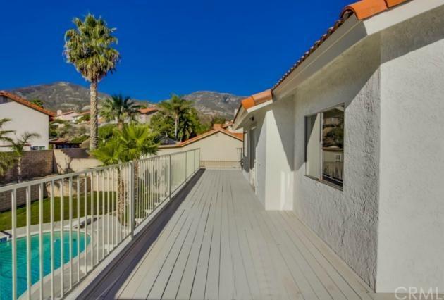Closed | 6340 N Azalea Avenue San Bernardino, CA 92407 30