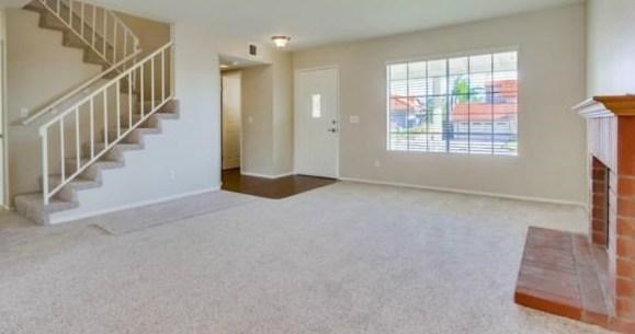 Closed | 6340 N Azalea Avenue San Bernardino, CA 92407 32