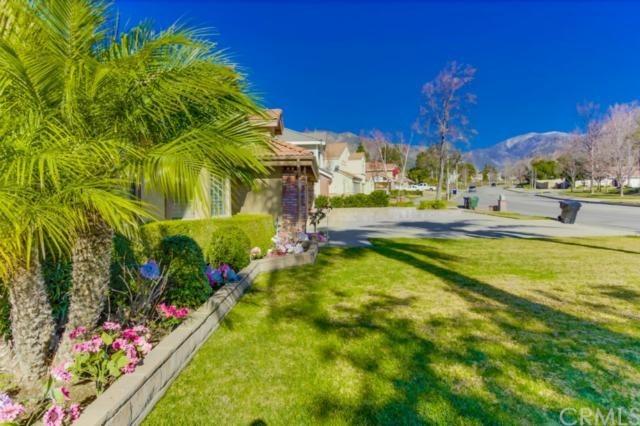 Closed | 2067 Mildura Avenue Upland, CA 91784 3