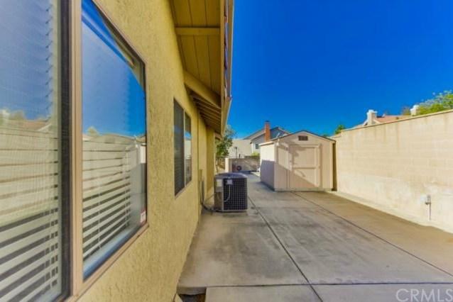 Closed | 2067 Mildura Avenue Upland, CA 91784 31