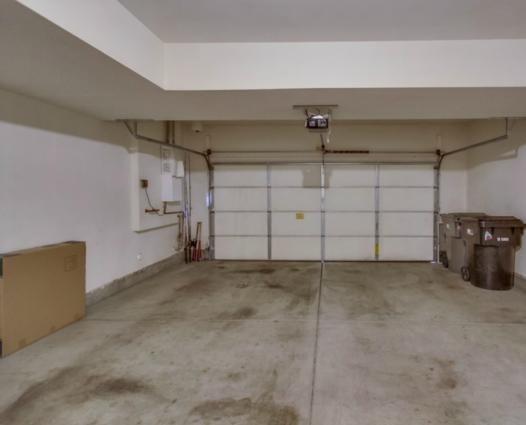 Closed | 6984 Vining Street Chino, CA 91710 18