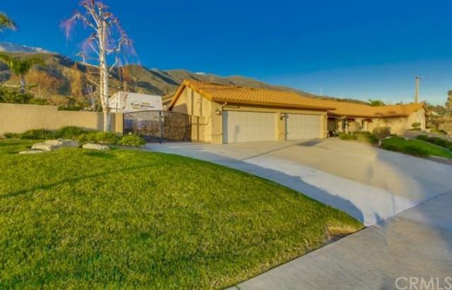 Closed | 5087 Via Serena  Rancho Cucamonga, CA 91701 2