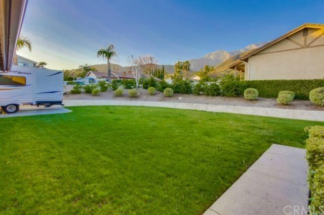 Closed | 5087 Via Serena  Rancho Cucamonga, CA 91701 3