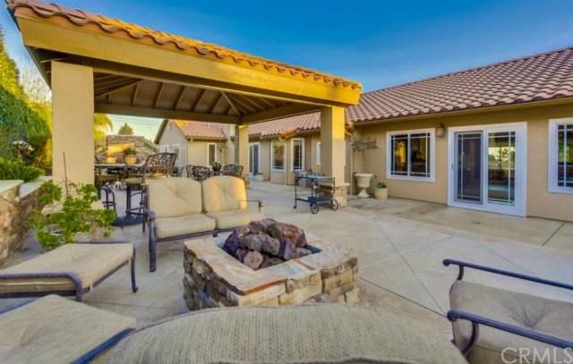 Closed | 5087 Via Serena  Rancho Cucamonga, CA 91701 4